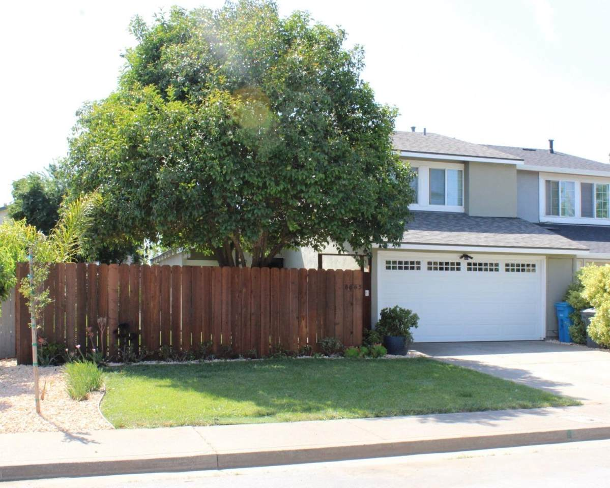 8663 Lilly Ave - Photo 1