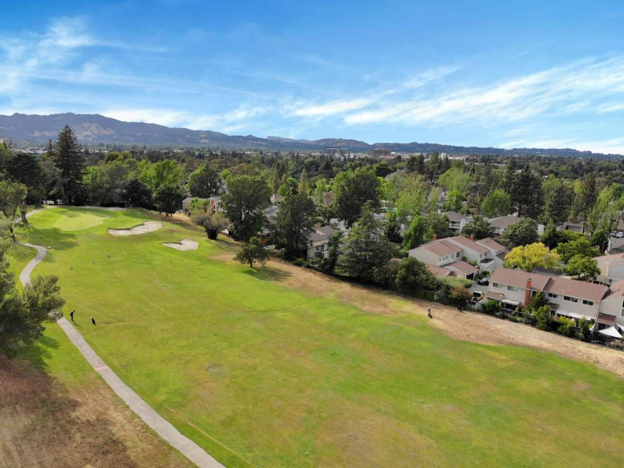 123 Sand Wedge Pl - Photo 1