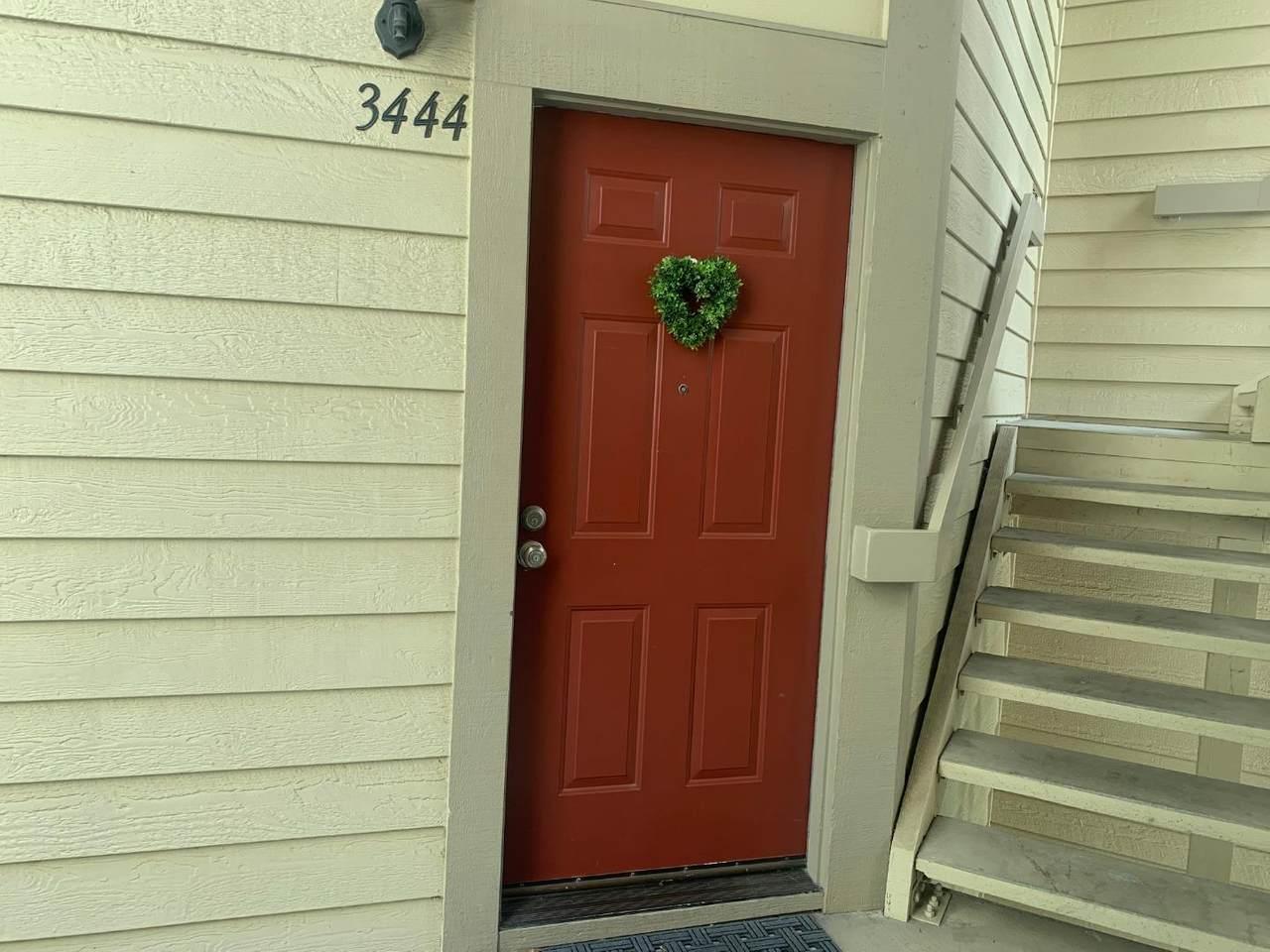 3444 Smoketree Commons Dr 154 - Photo 1