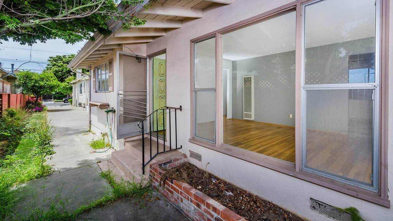 451 Taylor Ave - Photo 1