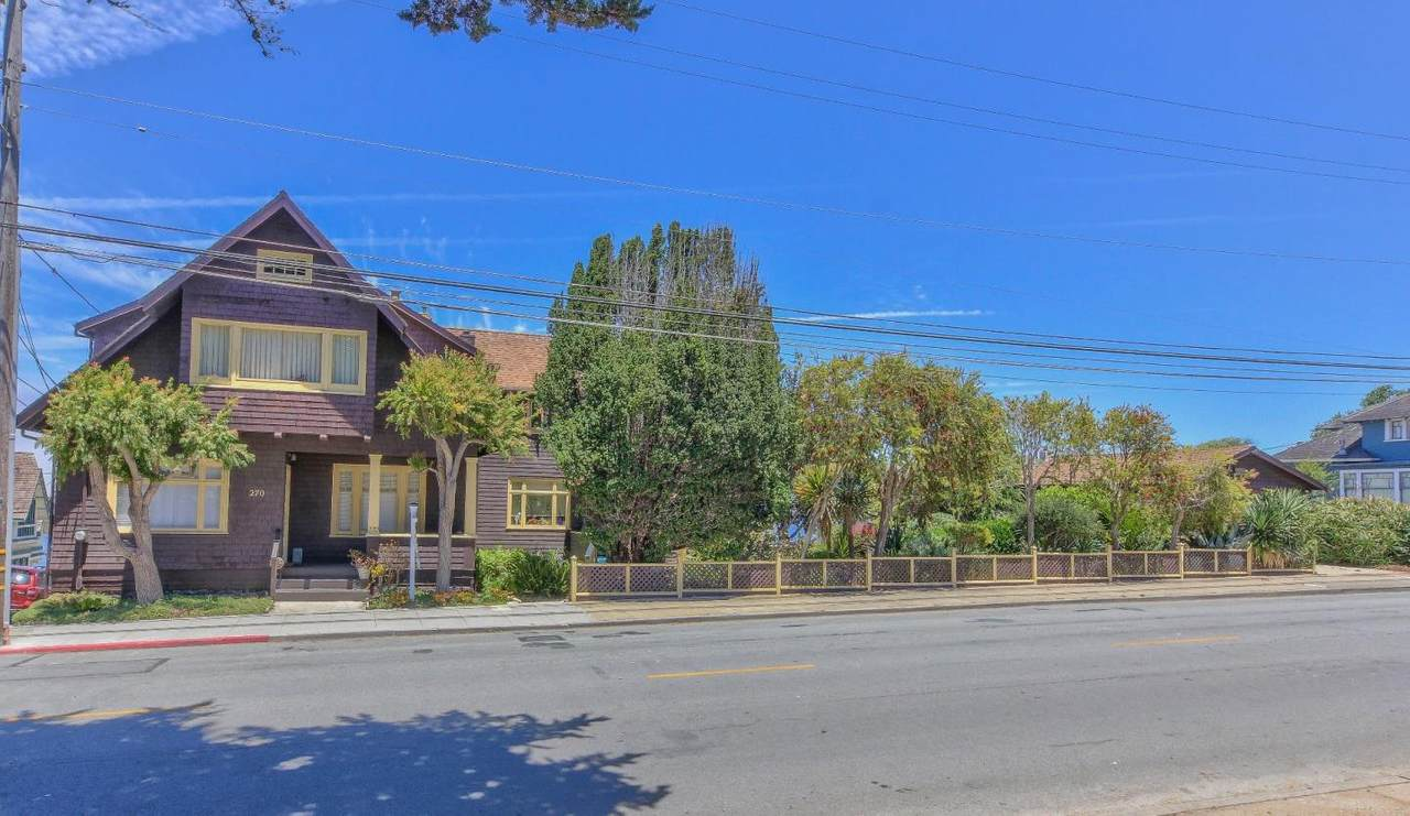 270 Central Ave - Photo 1