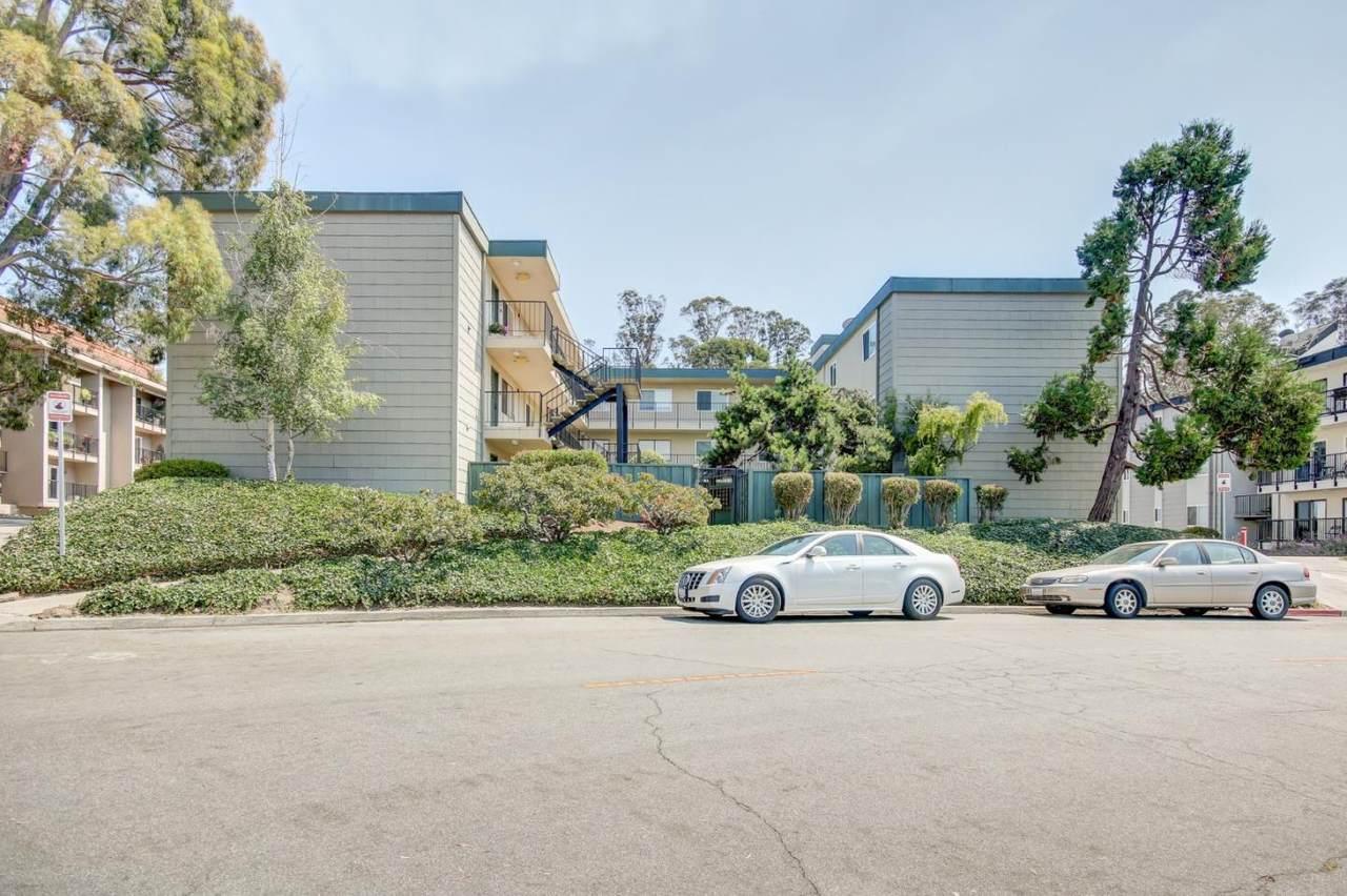 825 Balboa Ave 203 - Photo 1