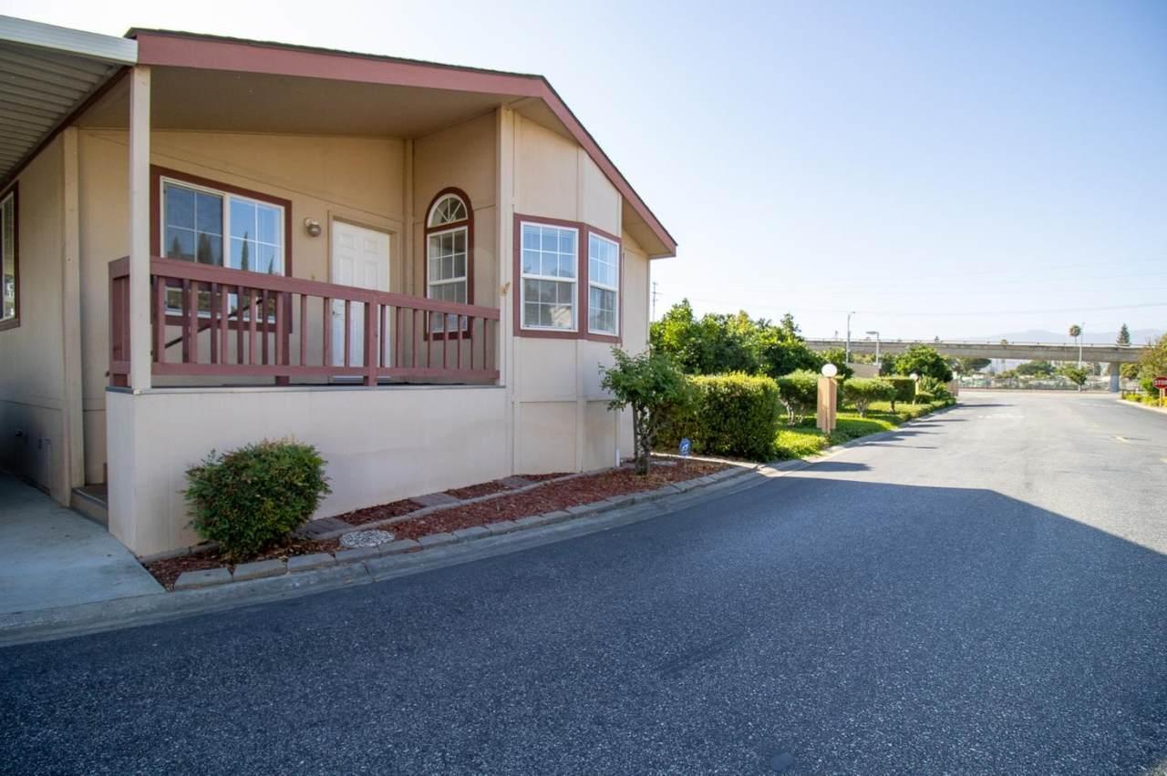 5450 Monterey Rd 1C - Photo 1