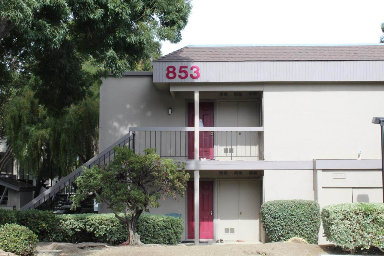 853 California Ave B - Photo 1