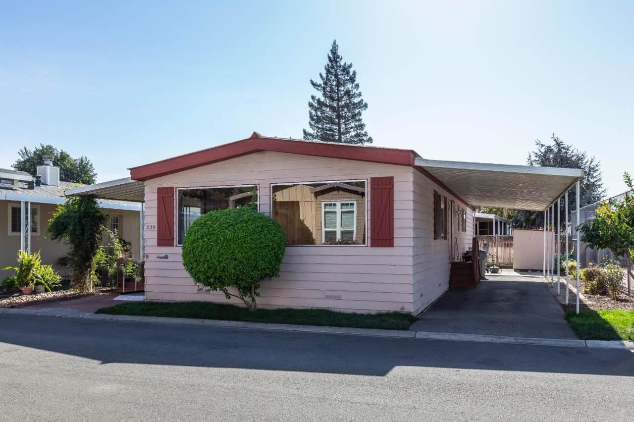 6130 Monterey Rd 230 - Photo 1