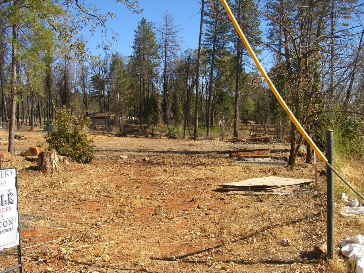6760 Moore Rd - Photo 1