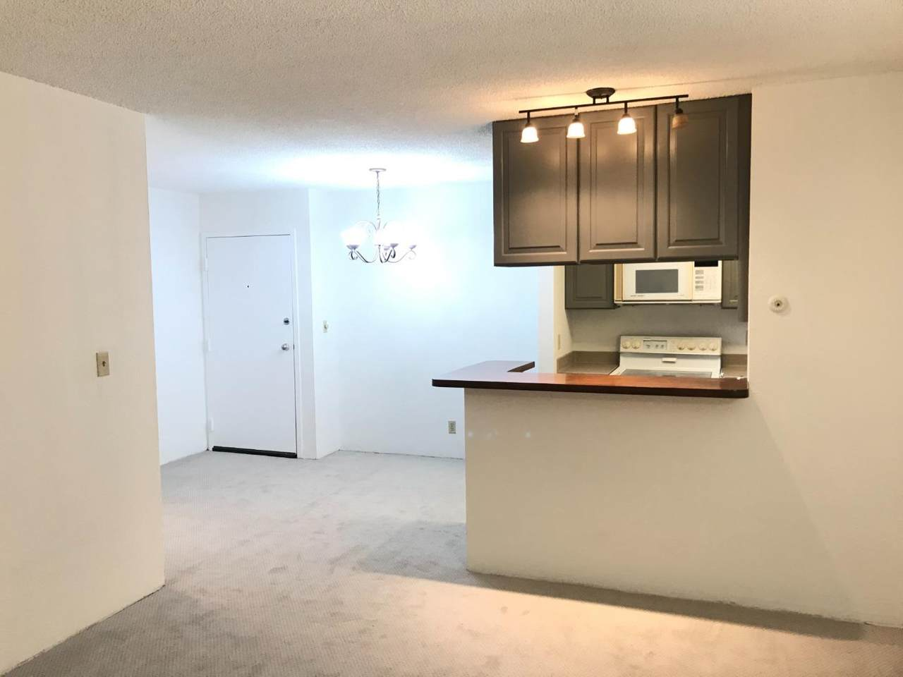 376 Imperial Way 305 - Photo 1