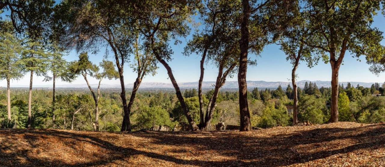 15400 Madrone Hill Rd - Photo 1