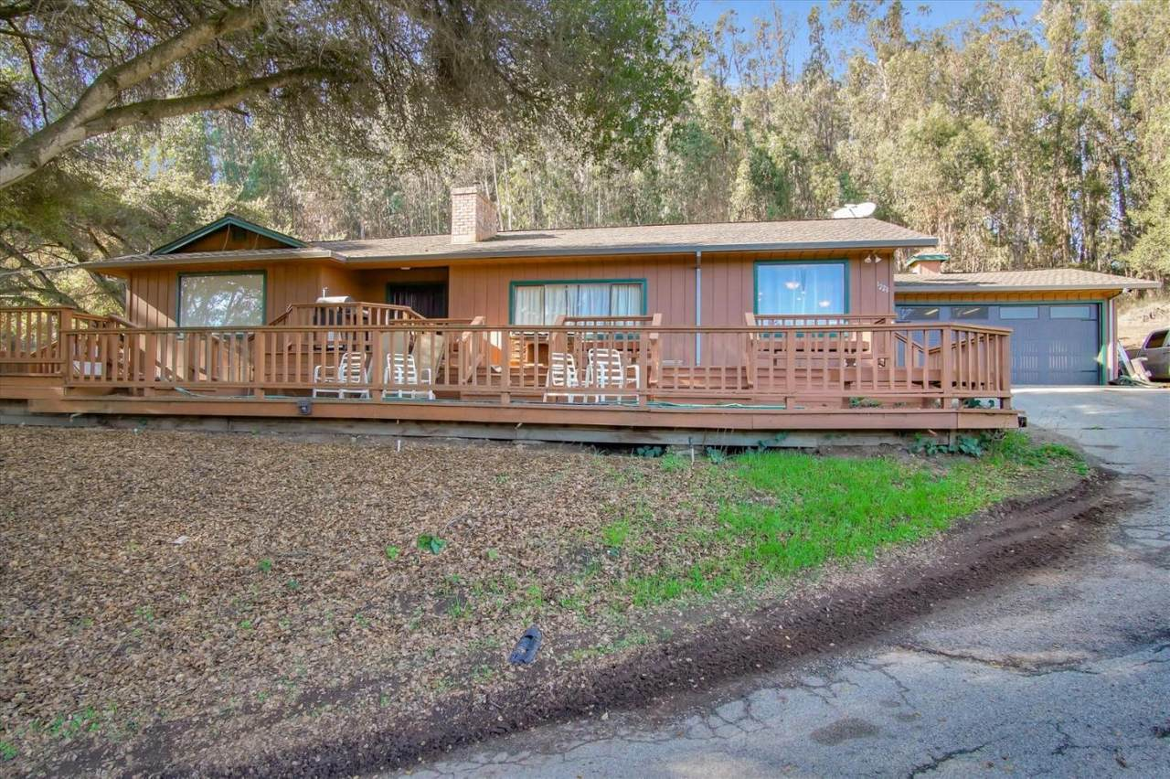 1220 San Miguel Canyon Rd - Photo 1