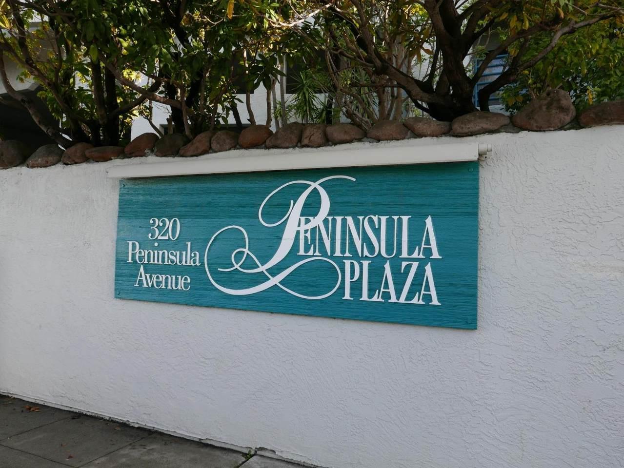 320 Peninsula Ave 215 - Photo 1