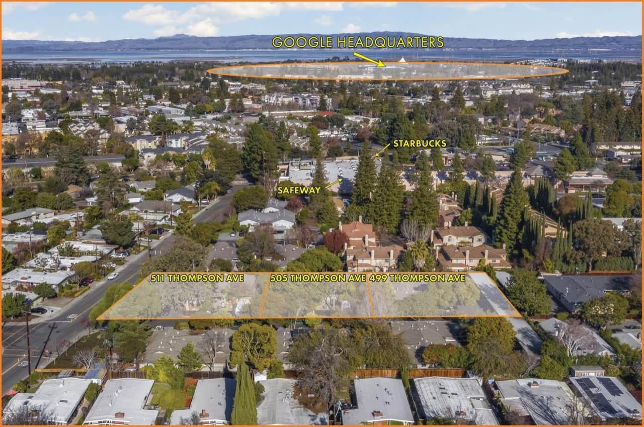 499-511 Thompson Ave - Photo 1