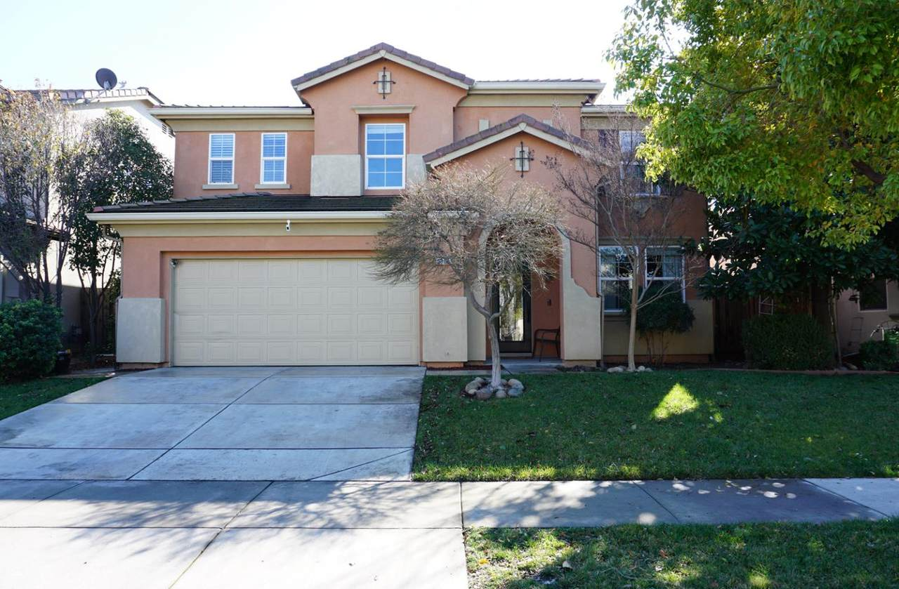 2318 Bennets Mill Way - Photo 1