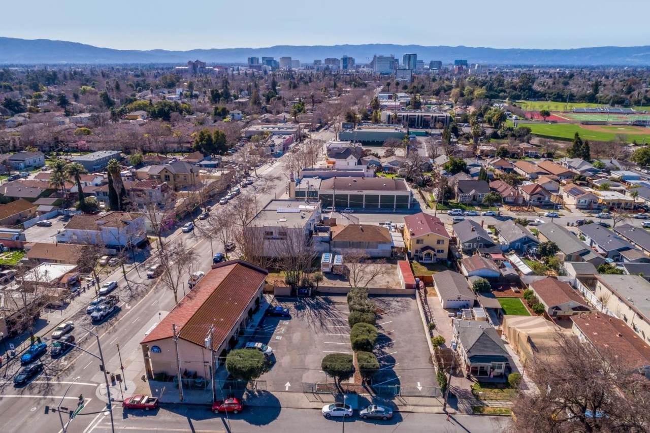 1245 Santa Clara St - Photo 1