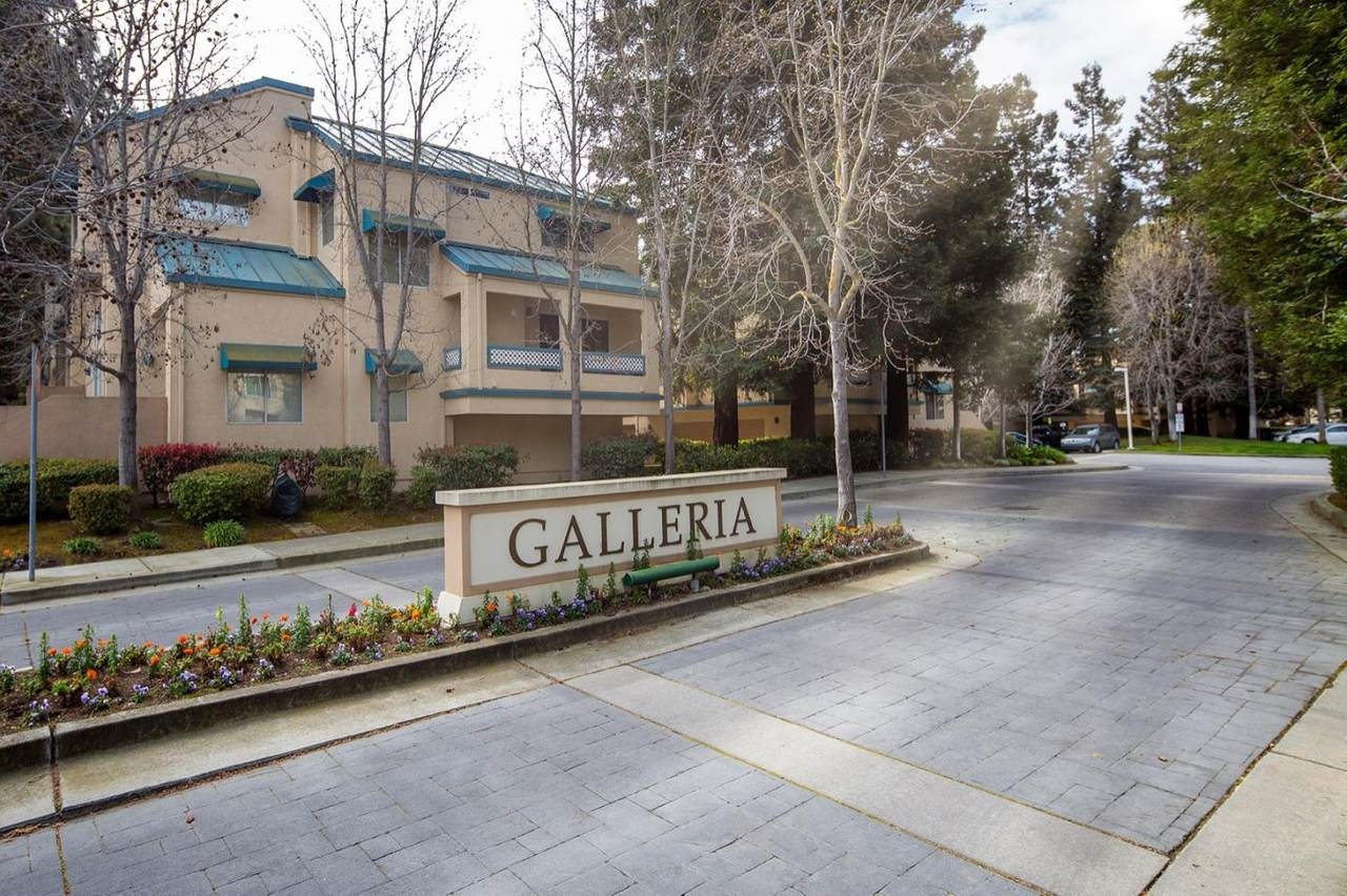 410 Galleria Dr 10 - Photo 1