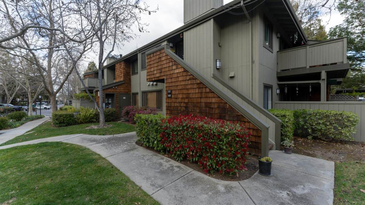 1111 La Terrace Cir 404 - Photo 1