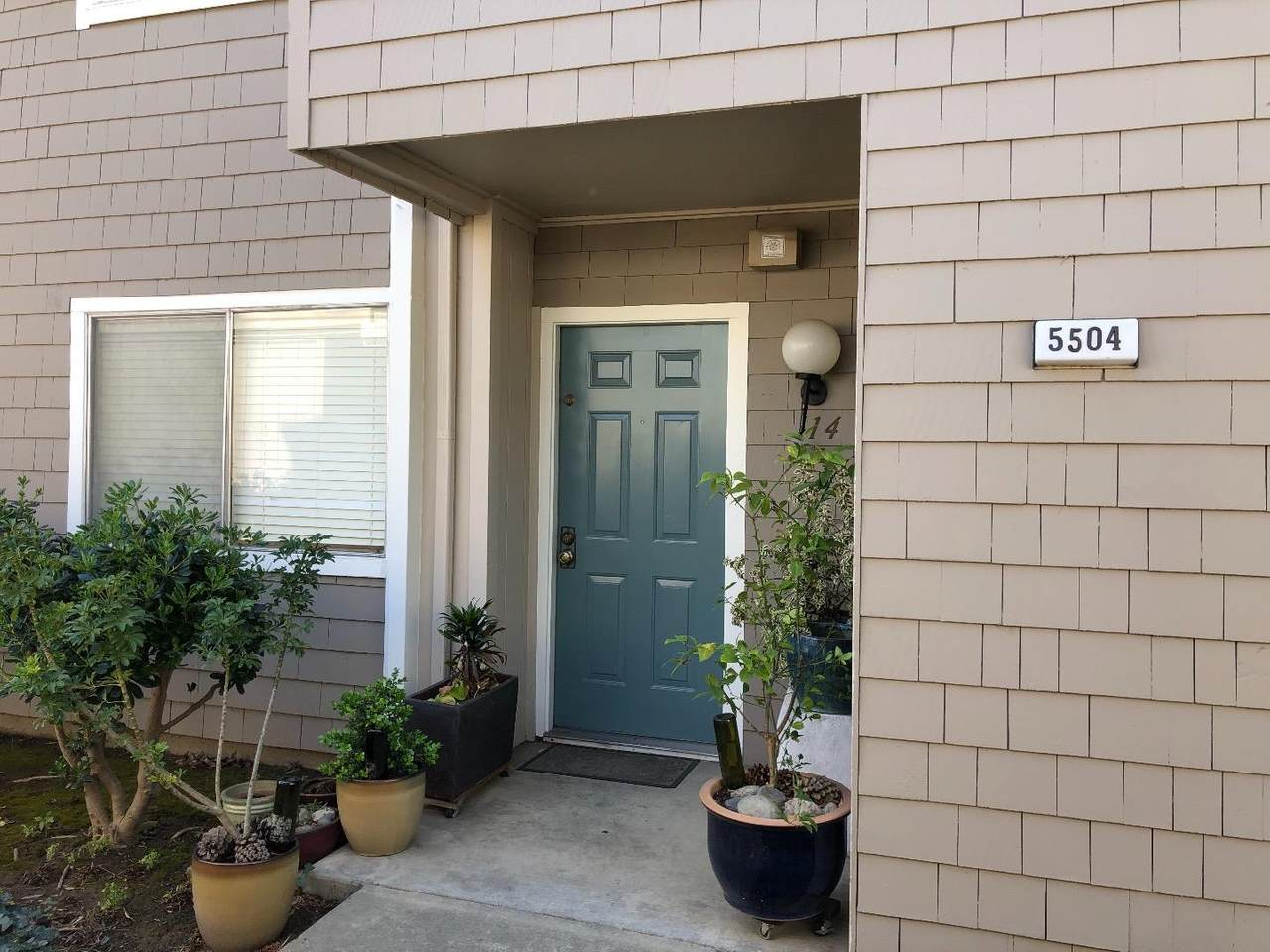 5504 Sean Cir 114 - Photo 1