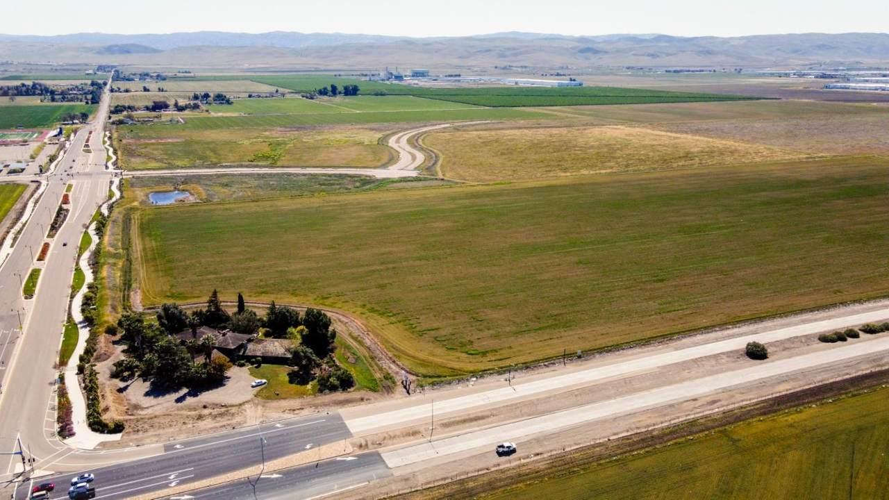 0 Westside Ranch - Photo 1