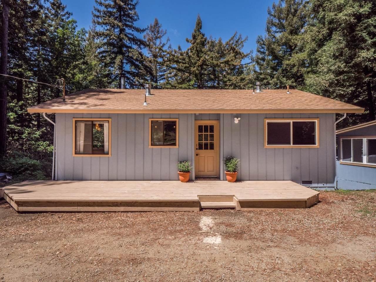 1530 Tindall Ranch Rd - Photo 1