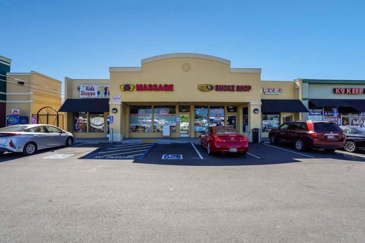 3617 Union Ave - Photo 1