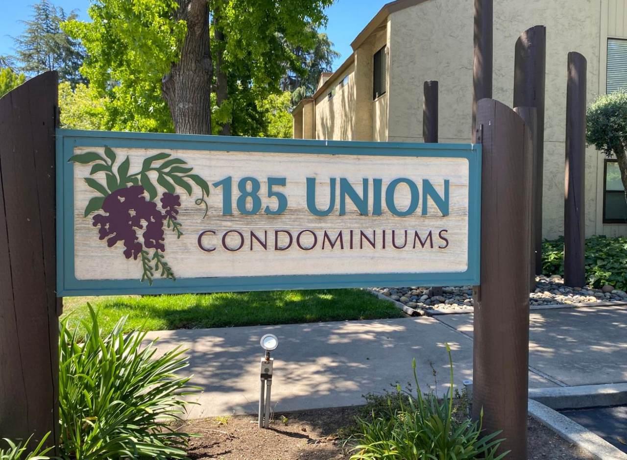 185 Union Ave 35 - Photo 1