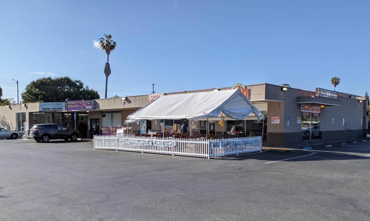 670 Fair Oaks Ave - Photo 1