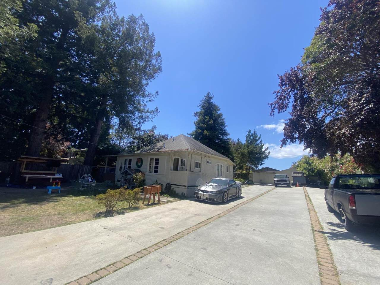 1345 17th Ave - Photo 1