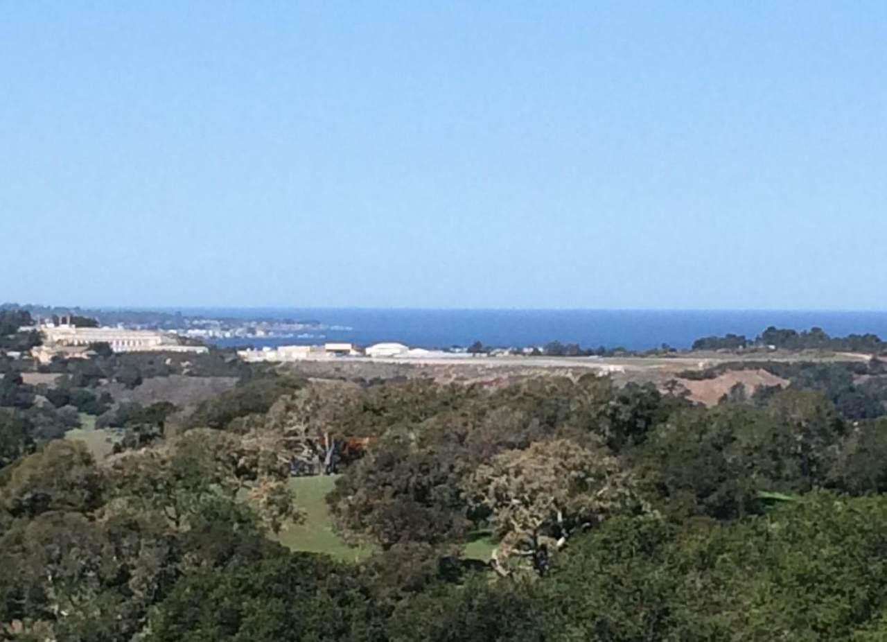 8390 Monterra Views (Lot 153) - Photo 1