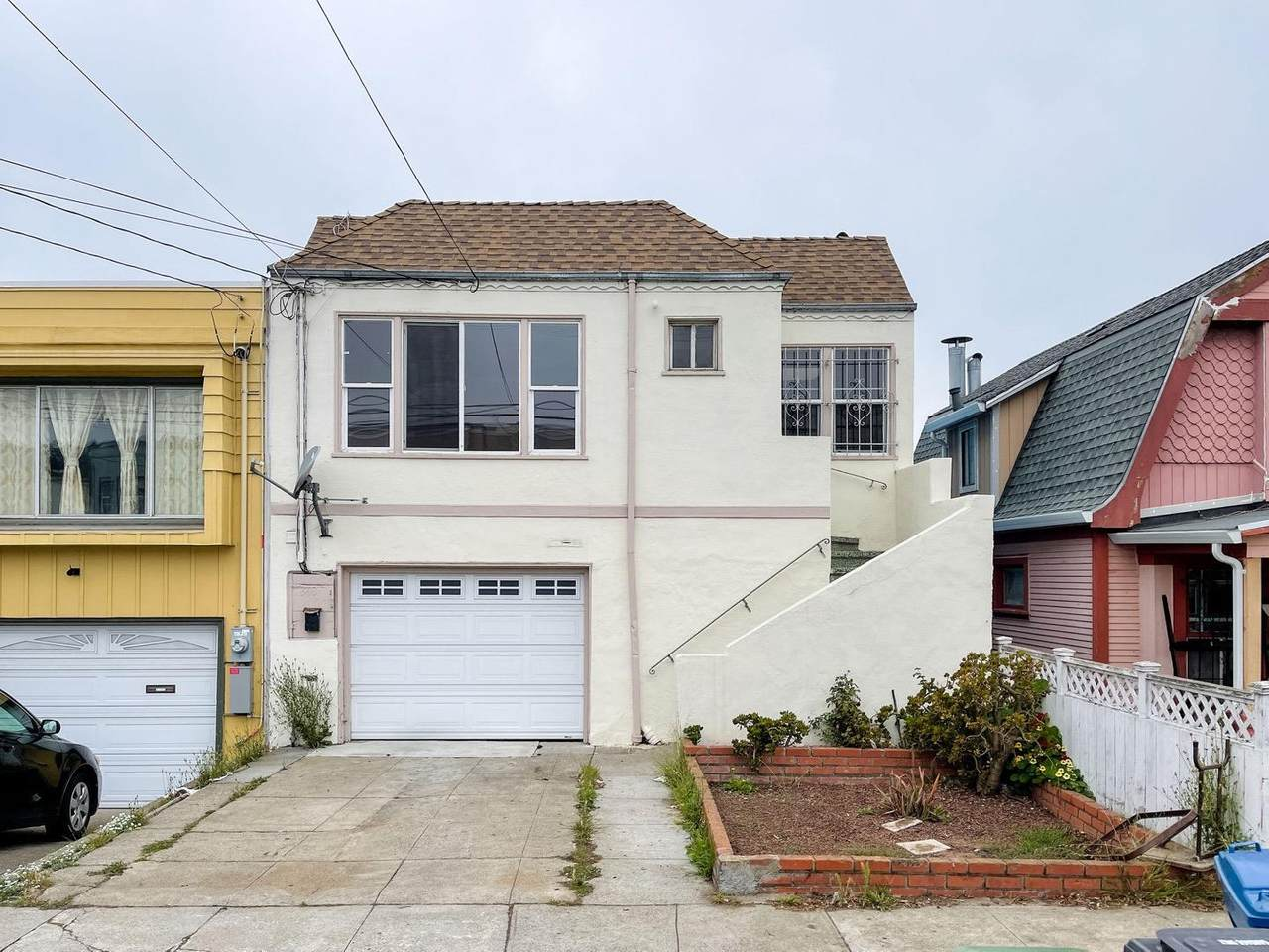 340 San Diego Ave - Photo 1