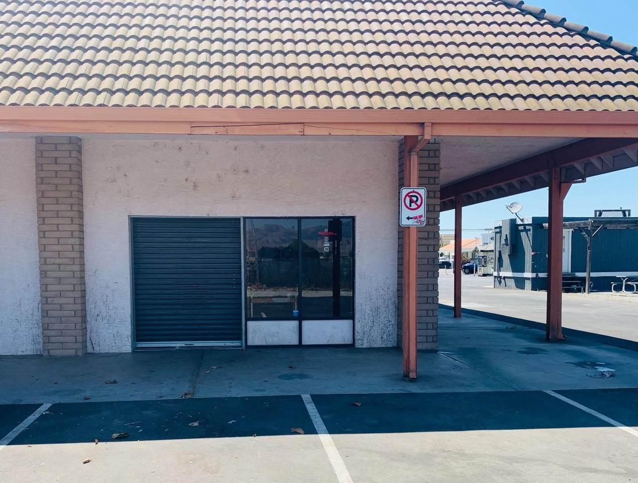 351 San Felipe Road Rd A - Photo 1