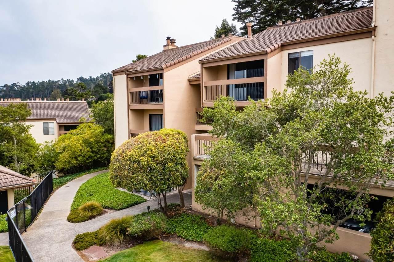 3111 Golden Oaks Ln - Photo 1