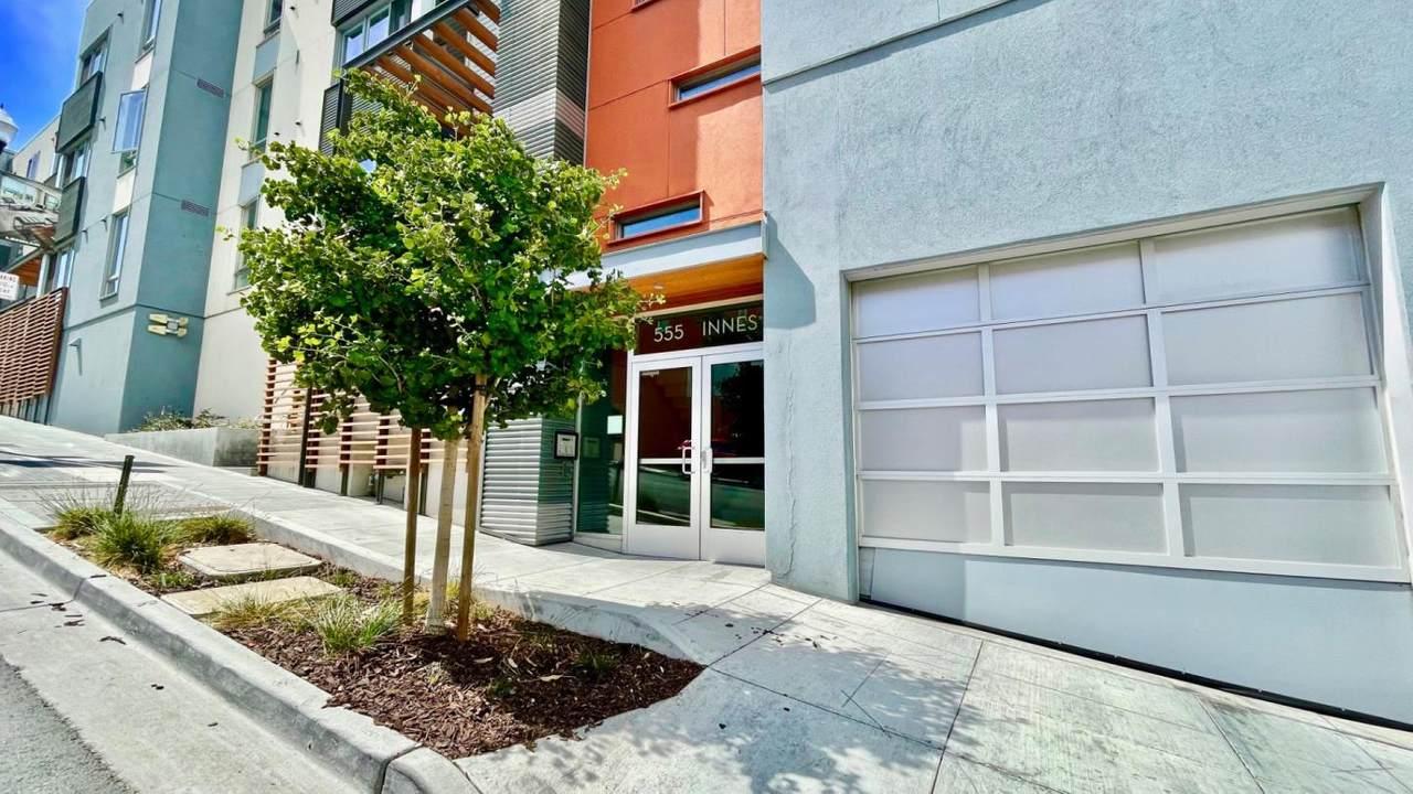 555 Innes Ave 308 - Photo 1