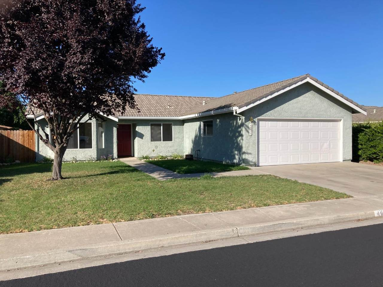 46115 Pine Meadow Dr - Photo 1