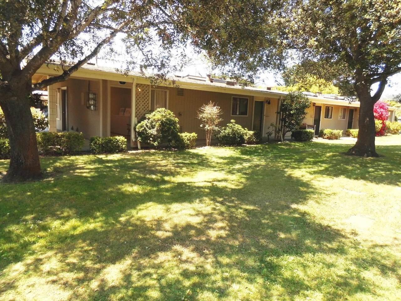 66 Hacienda Carmel - Photo 1
