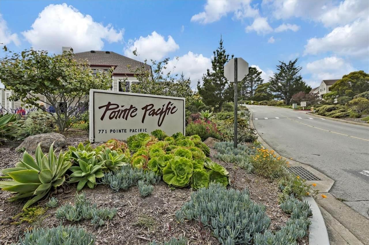 730 Pointe Pacific 5 - Photo 1
