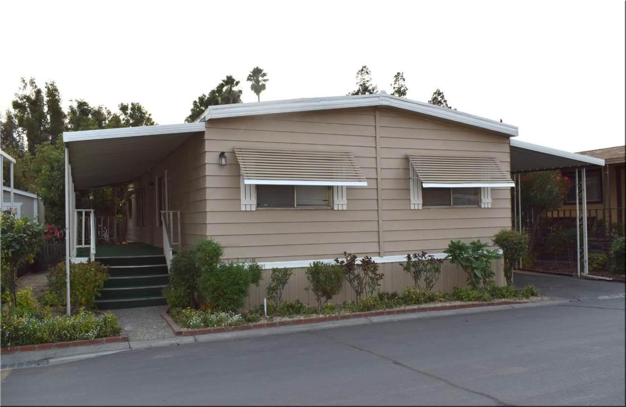 5450 Monterey Rd 157 - Photo 1