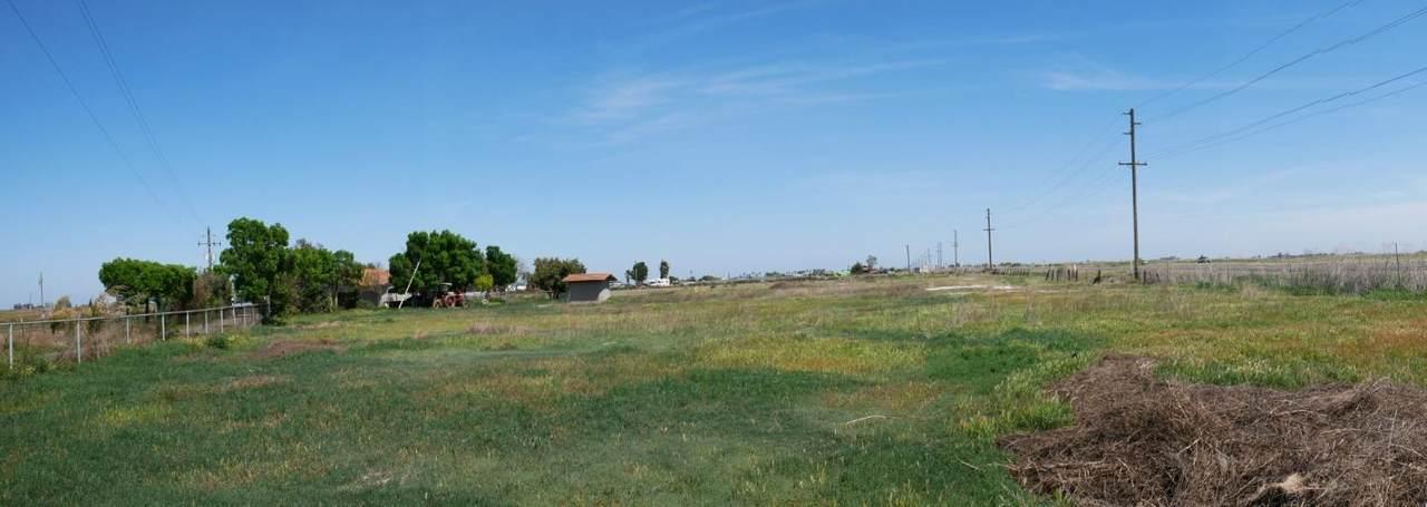15050 Highway 152 - Photo 1
