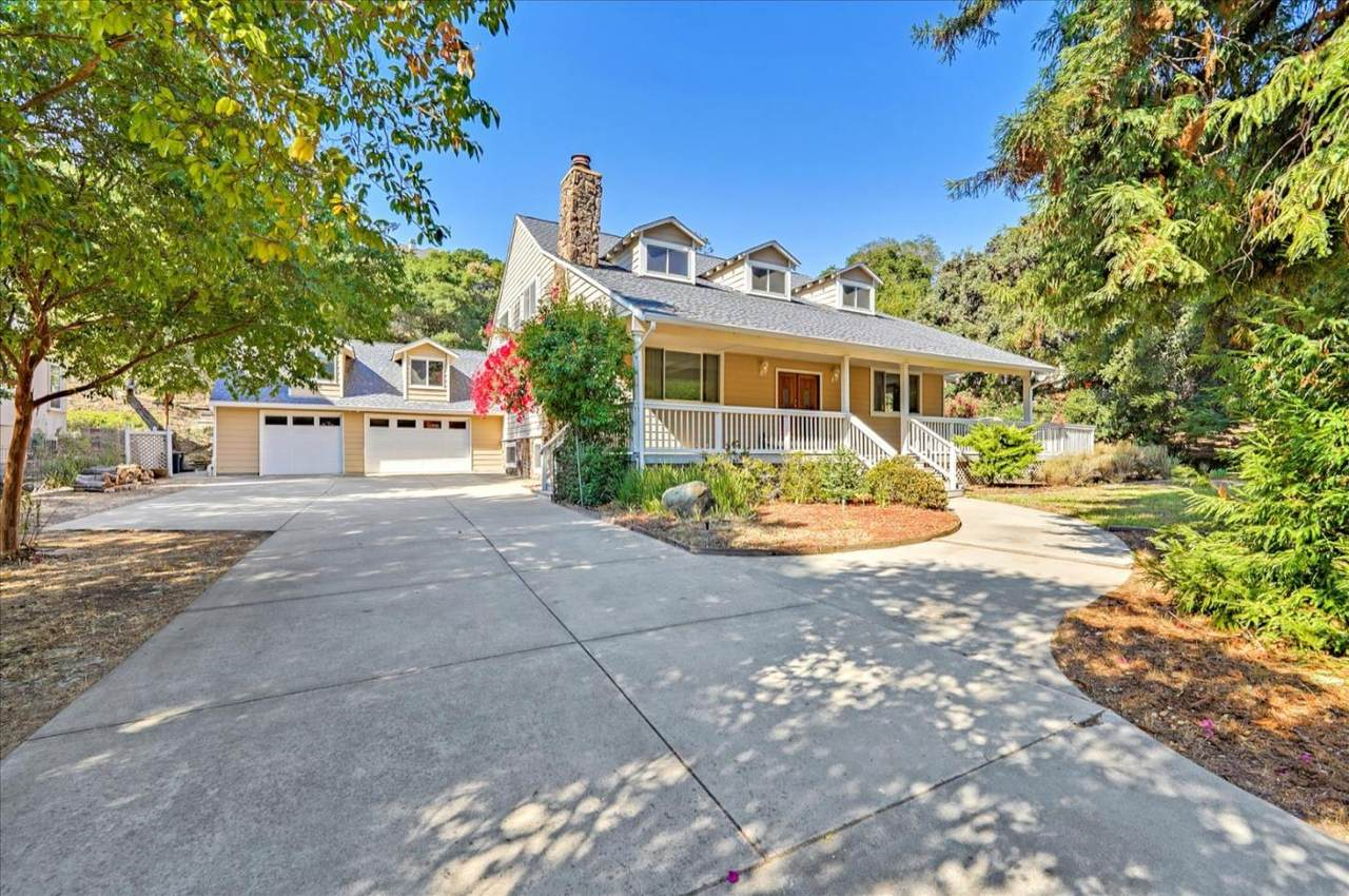 17431 Holiday Dr - Photo 1