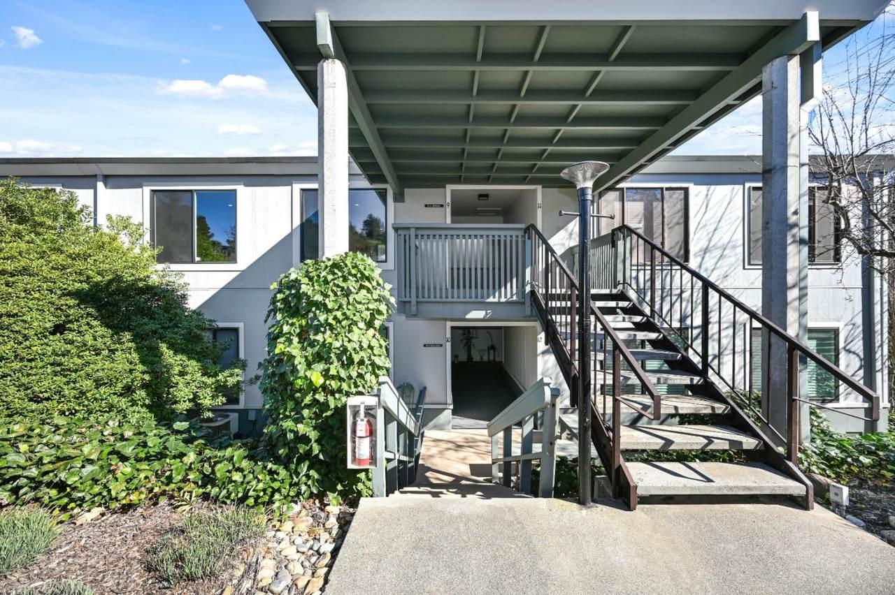 2200 Pine Knoll Drive 9 - Photo 1