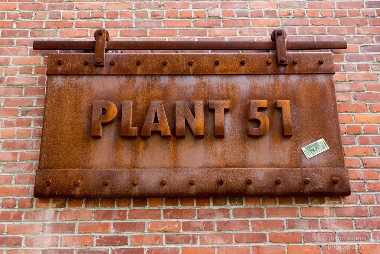 88 Bush St 3115 - Photo 1