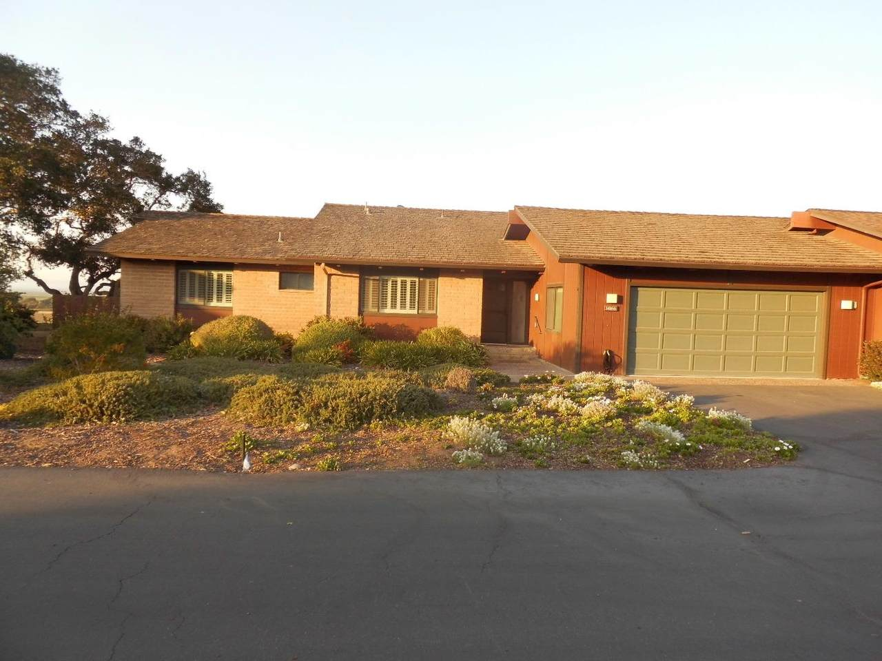 14166 Reservation Rd - Photo 1