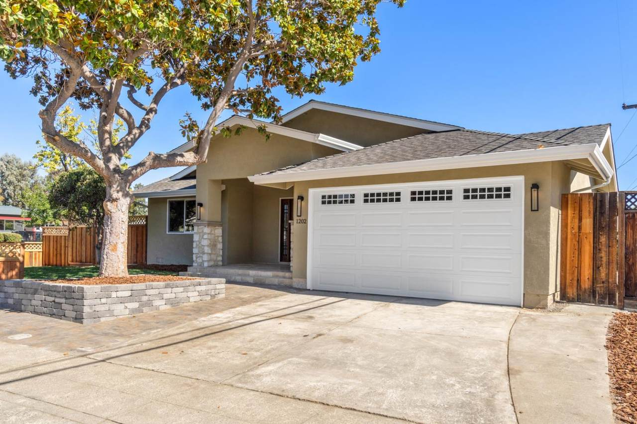 1202 Lime Dr - Photo 1