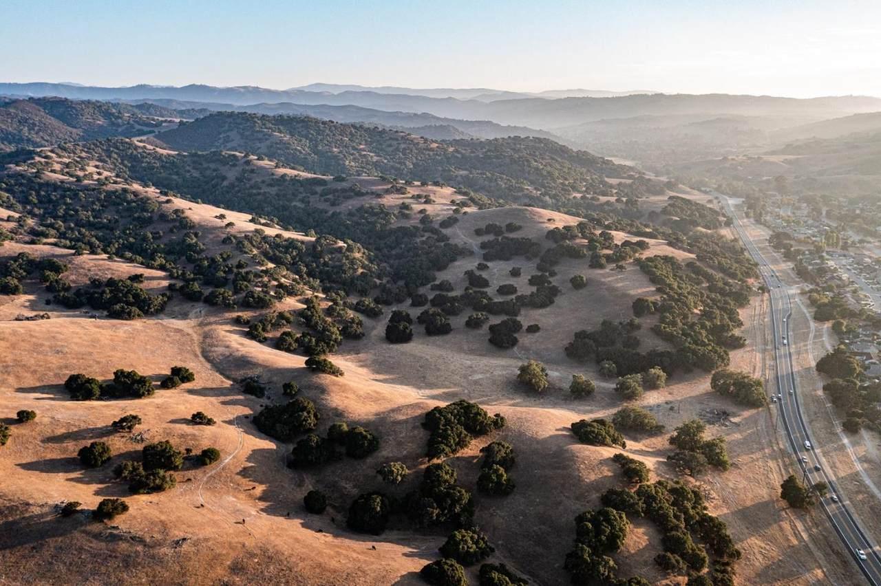 Ferrini Ranch - Photo 1