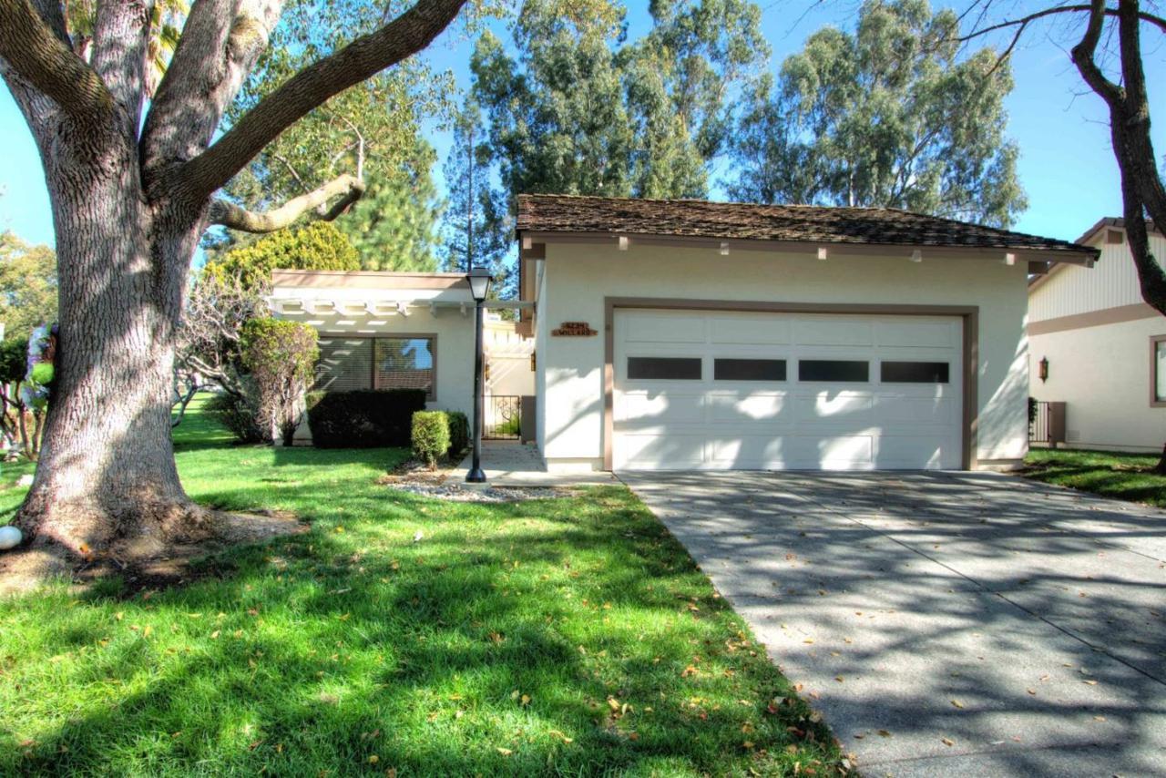6234 Gerdts Dr, San Jose, CA 95135 (#ML81638799) :: The Goss Real Estate Group, Keller Williams Bay Area Estates