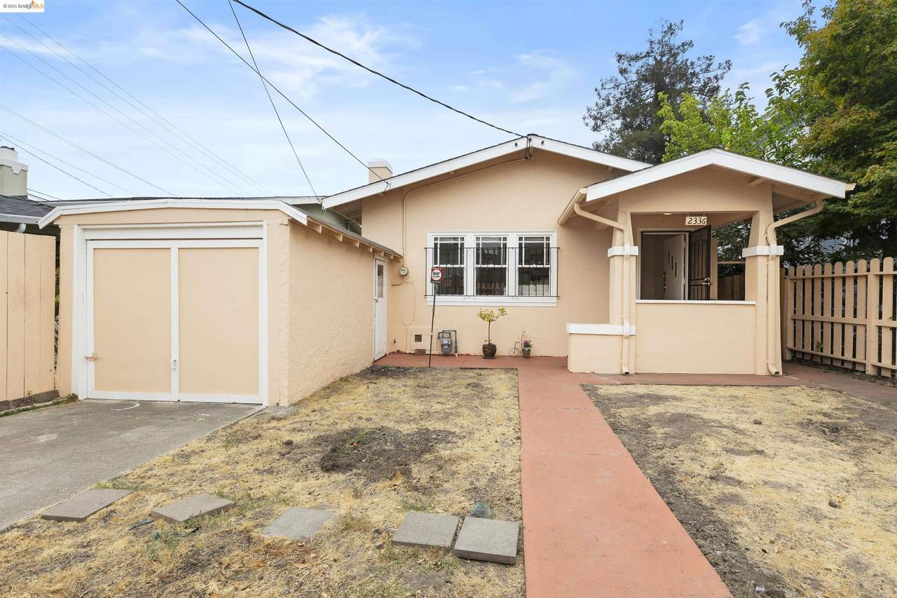 2336 19Th Ave - Photo 1