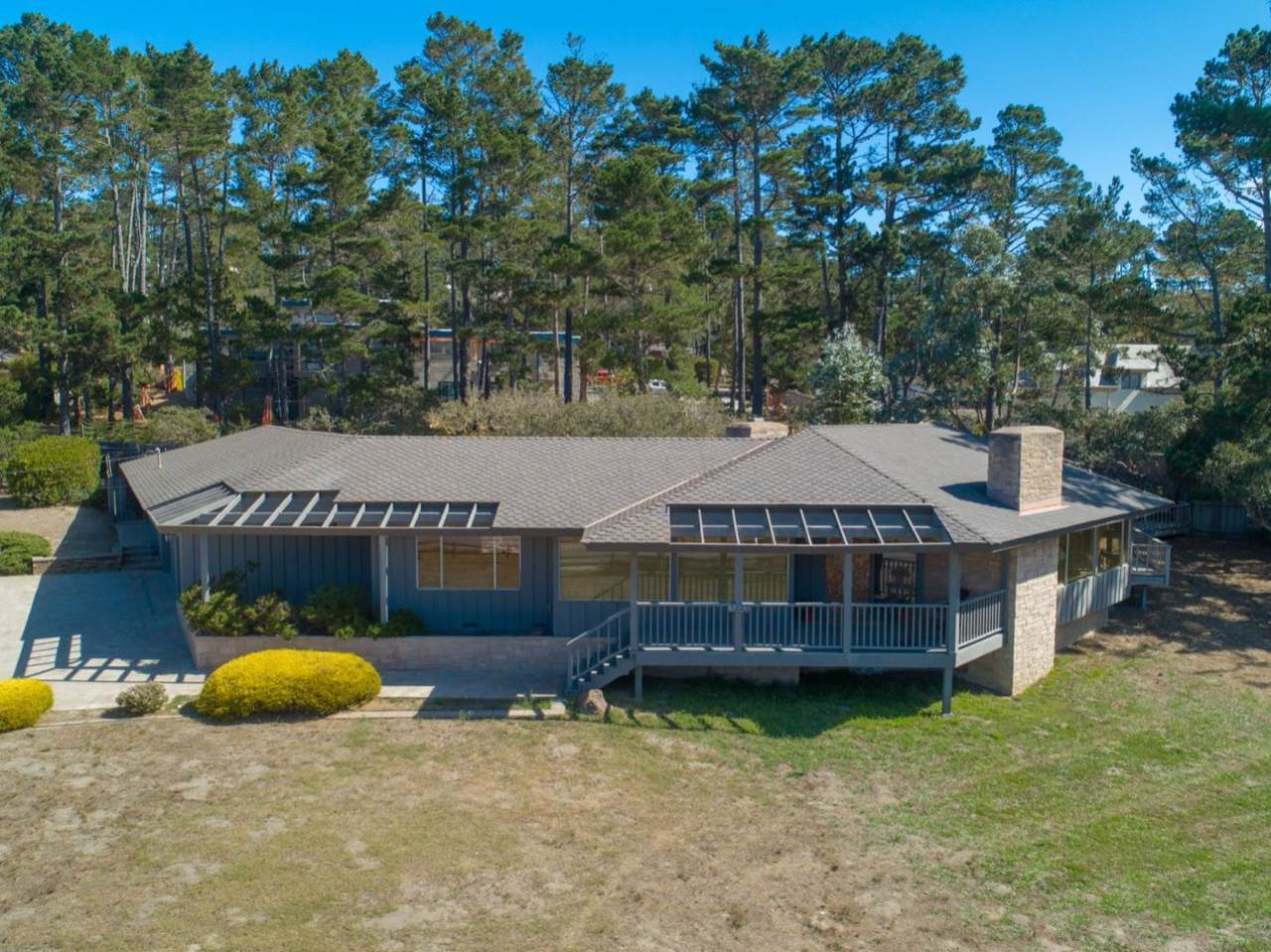 3223 Forest Lake Rd - Photo 1