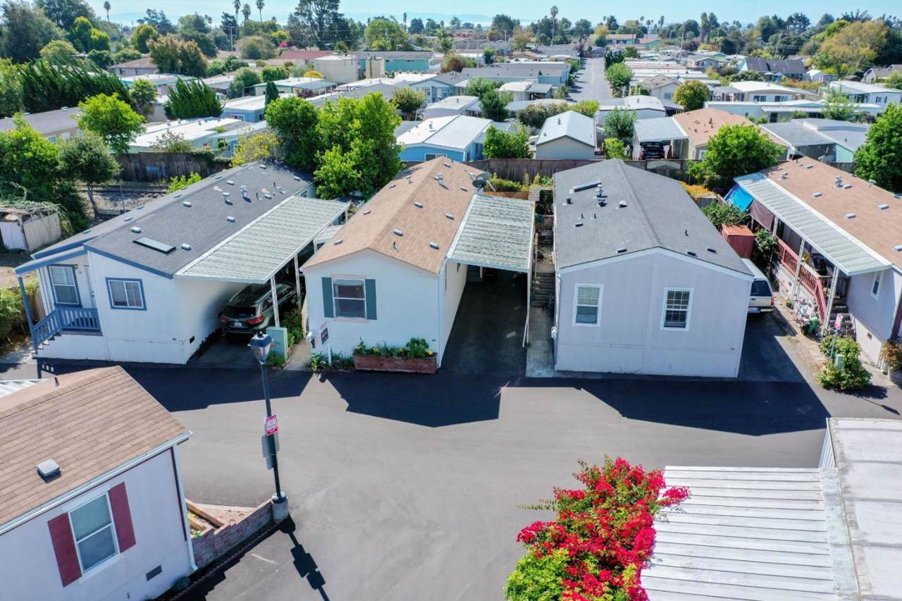 1255 38th Ave 17 - Photo 1