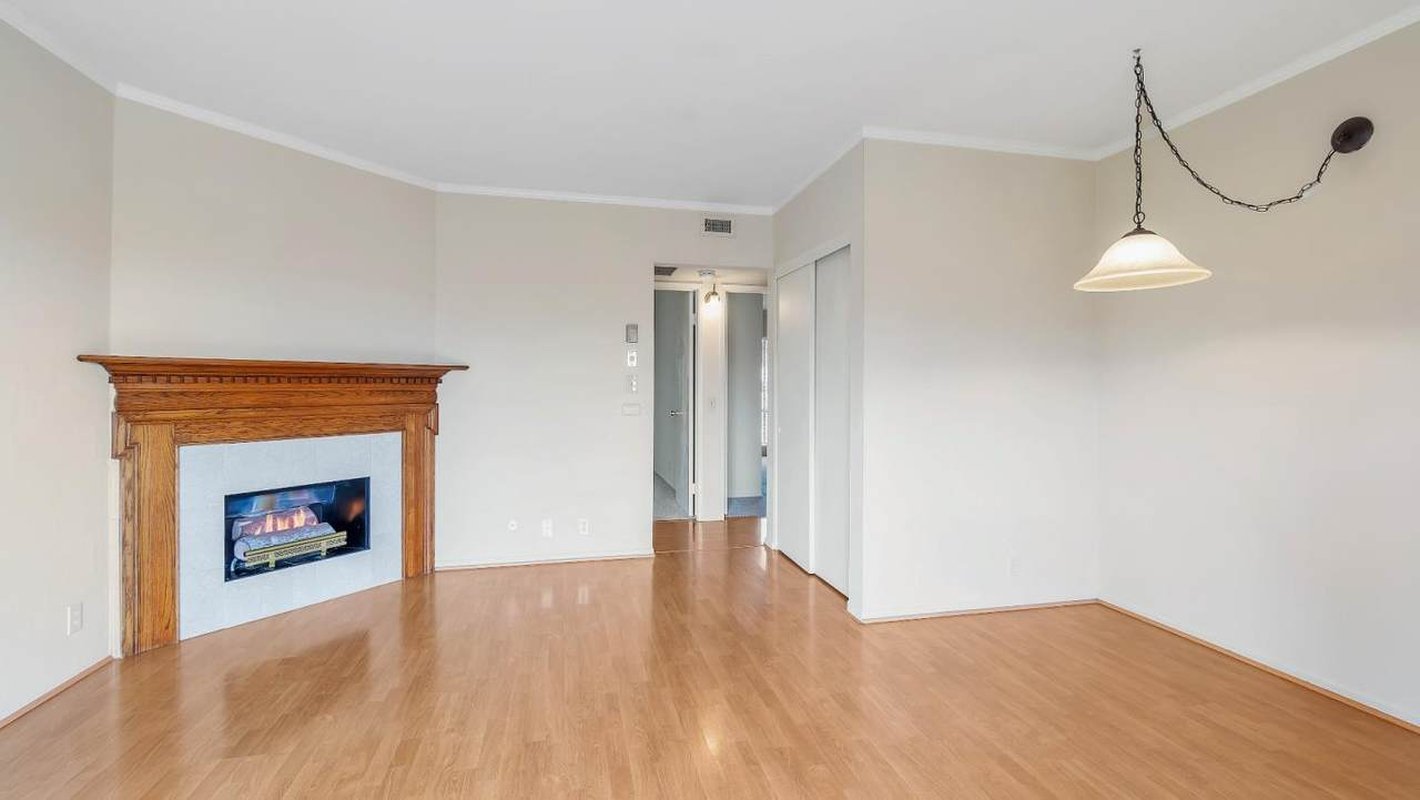 500 Glenwood Cir 433 - Photo 1