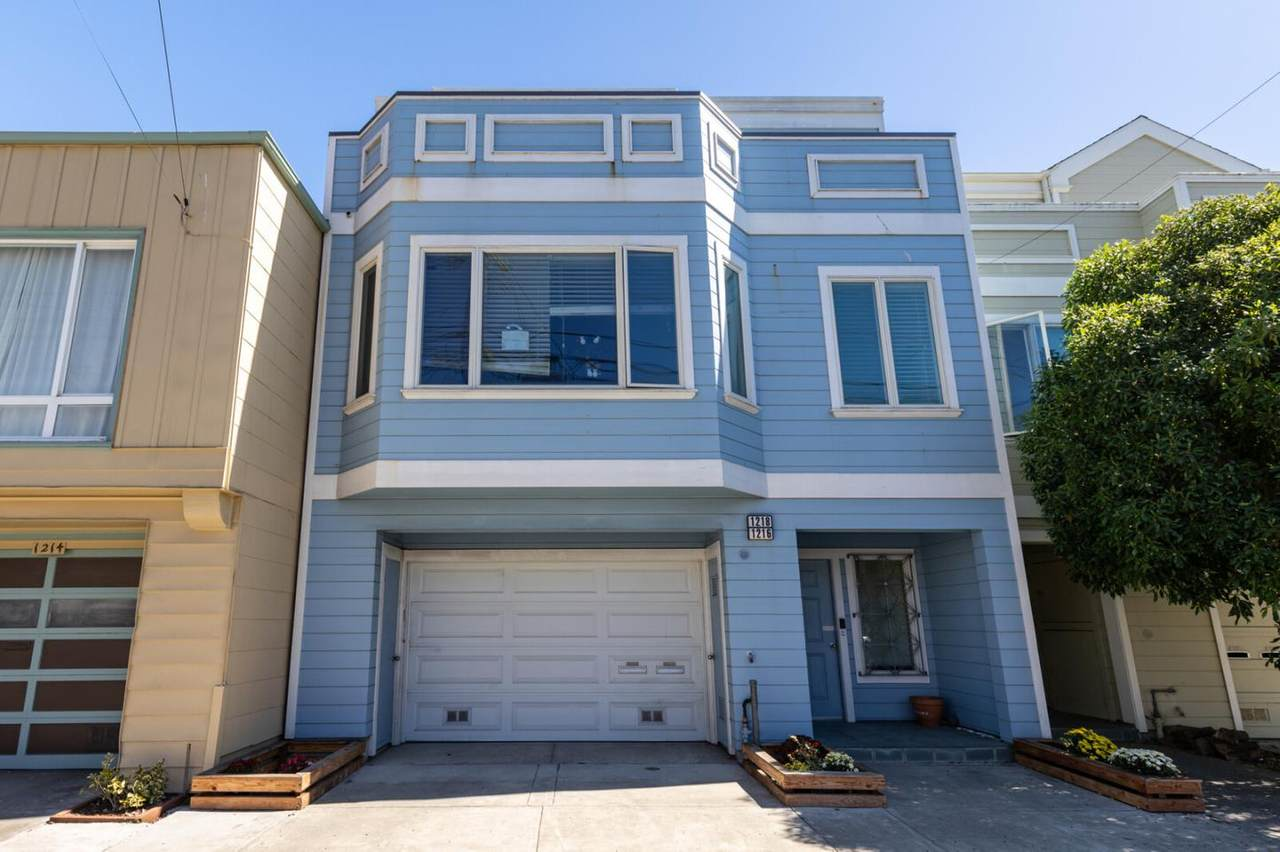 1216 47th 47th Ave - Photo 1