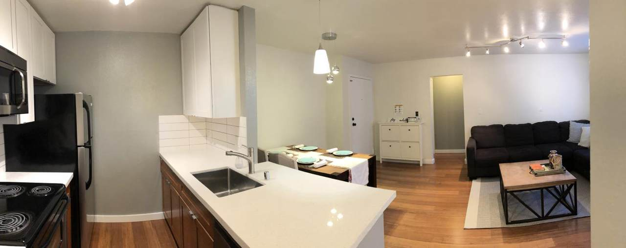 370 Imperial Way 218 - Photo 1