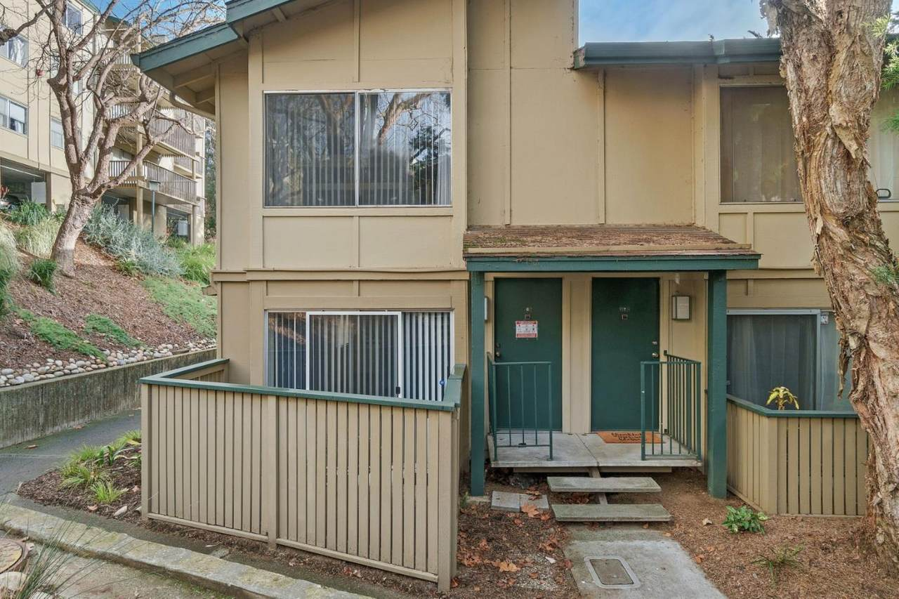 372 Imperial Way 8 - Photo 1